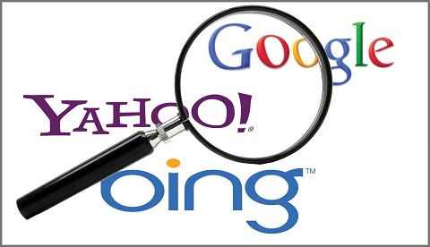 Search Engine Marketing / PPC